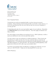 Musc Doctors Note Musc Doctors Note Magdalene Project Org