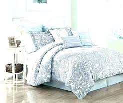 gray striped bedding target purple bedding target gray comforter surprising gray and white comforters decoration ideas