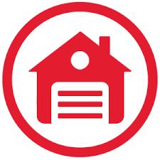 hamon residential icon 01