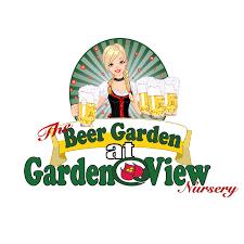 beer garden 7112 w highway 80 midland tx 1 1