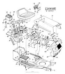 43cc mini chopper wiring further vip scooter wiring diagram as well 75460 mutant wiring help further