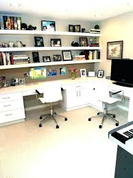 study room furniture ikea. Study Room Ideas From Desk Small  Furniture Ikea