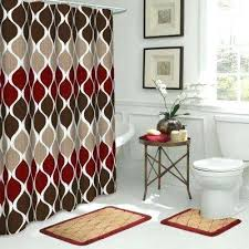 l piece bath rug and multi colored rugs handcrafted n