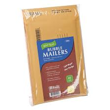 small bubble mailers. Home / Shipping Supplies Small Bubble Mailer Mailers A