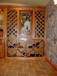 Kitchen Cabinet Insert Kitchen Cabinets Wine Rack Insert Cliff Kitchen