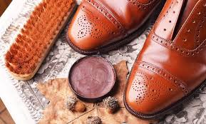 best shoe polish brands
