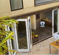 folding patio doors with screens. Interesting Doors Patio Doors Bring A Fresh Approach To Outdoor Living In Folding With Screens A