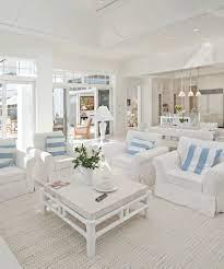 beach house interior design