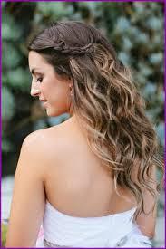Cheveux Frisé Enfant Coiffure 38102 Coiffure Mariage Cheveux
