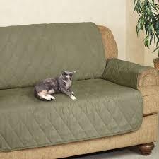 sofa pet covers. Simple Sofa Microfiber Pet Furniture Extra Long Sofa Cover And Covers E