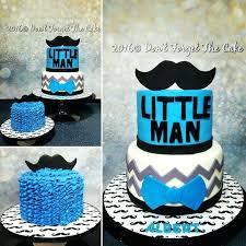 Baby Boy Ideas Pinterest Baby Boy Birthday Cake Ideas Best Boys