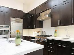kitchen ideas dark cabinets modern. Modern Kitchen Colors With Dark Cabinets Paint Car Pictures Ideas