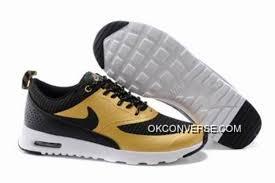 Air Max Thea Size Chart Cheap Nike Air Max Thea Print Shoes Topdeals 870902