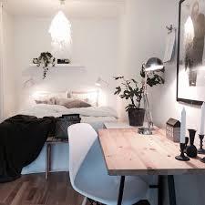 Small Bedroom Decorating Tumblr Teen Rooms New Bedroom App Pinterest Modern Desk Guest
