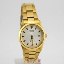citizen wrist watches new arrivals in 7 star watches silver dial citizen watches for men