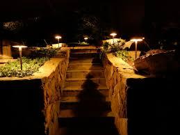 contemporary 9 helius lighting. Steps Lighting. Search Form Lighting Contemporary 9 Helius