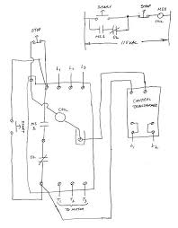 sump pump wiring diagram sump image wiring diagram colchester master 2500 pics page 2 on sump pump wiring diagram