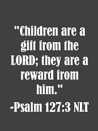 Welcome To Christian World Quotes Best of Christian Baby Card Messages Sayings And Poems Holidappy