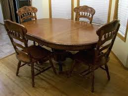 round wood dining table with leaf dining table 4 chairs solid wood pedestal dining table round round wood dining table with leaf