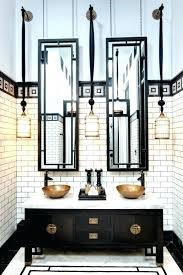 black and white bathroom accessories.  Black Black And Gold Bathroom Accessories  Photo 5 Of With Black And White Bathroom Accessories