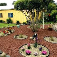 Small front yard landscaping ideas with rocks River Rock Front Yard Landscaping Ideas Small Front Yard Landscaping Ideas Art Pablo Rock Front Yard Landscaping Ideas Small Front Yard Landscaping Ideas