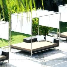 outdoor canopy daybed wonderful canopy daybed outdoor with really comfortable outdoor daybed with canopy designs outdoor outdoor canopy daybed