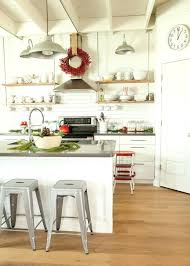 hanging kitchen shelves cool hanging shelves from ceiling to get inspirations from commercial kitchen hanging shelves