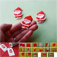 16 Handmade Christmas Cards  HGTVChristmas Card Craft Ideas