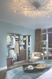 modern bedroom chandelier ceiling lights white chandelier modern bathroom chandeliers light fixtures small iron chandelier bathroom