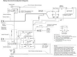 western plow wiring diagrams data wiring diagrams \u2022 Chevy Western Plow 9-Pin Wiring-Diagram at Western Plow Wiring Diagram Chevy