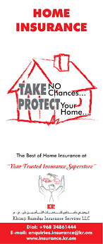 full size of home insurance allstate home insurance reviews house insurance company second home insurance