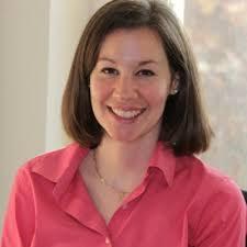 Christy Smith | University at Albany