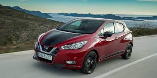 2018 nissan hatchback. perfect hatchback in india the upmarket hatchbacks are becoming more and popular as  customers seek cars with advanced features premiumness rather than just  with 2018 nissan hatchback