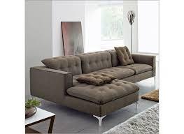 L-shape sofa from DSL Furniture http://www.dslfurniture.com