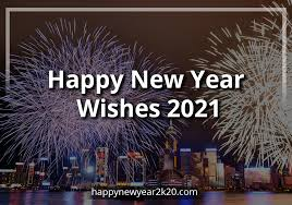It's all about the chinese new year and introduces fresh content that revolves around chinese culture and festivity. Happy New Year Wishes 2021 Greetings Quotes Messages Happy New Year 2021