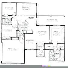 design your own house plans. Design Your Own Building Plans Free House