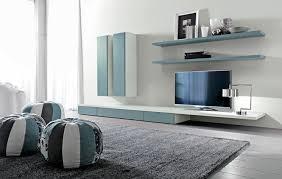 Mobili Per Sala Da Pranzo Moderni : Mobili per soggiorni moderni decor