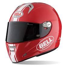 Bell Moto 8 Size Chart Casco Moto Caschi Integrali Bell M5x Daytona Red White