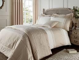 full size of bed gold white set green comforter bedding luxury sets metallic room