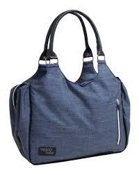 <b>Сумки</b> и <b>пеналы</b> для коляски <b>Valco Baby</b> - купить <b>сумку</b> и <b>пенал</b> ...