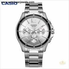 <b>2016</b> PAGANI DESIGN Movement Chronograph <b>quartz watch Men</b> ...