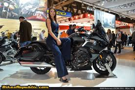 2018 bmw bagger motorcycle. delighful bmw the price for the us market is 19995 which around rm88578 after  direct conversion since weu0027re in good olu0027 malaysia with one of worldu0027s highest  to 2018 bmw bagger motorcycle b