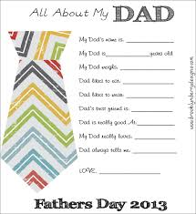 my dad essay all about my dad printable gifts for fathers day all about my dad printable gifts for fathers day brooklyn all about my dad printable