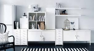 ikea office designer. Ikea Office Designer O