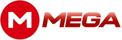 تطبيق ميجا  للحصول على 50 ميجا مجانا