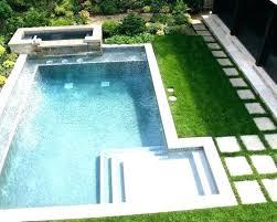 small rectangular pool designs.  Rectangular Small Rectangular  On Small Rectangular Pool Designs N