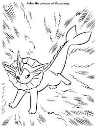 Anime Coloring Pages Page Anime Anime Coloring Pages Anime Coloring
