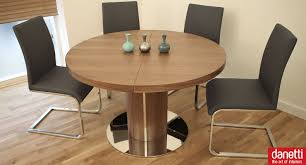 Amazing Full Size Of Furniture, Circle Dining Room Table Sets Small Round Dining  Room Sets Large ...