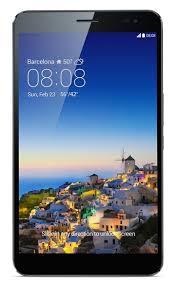 Huawei X2. Купить с доставкой по Киеву и Украине. Отзывы к ...