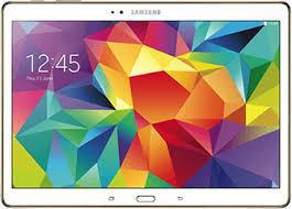 samsung tablet png. shop samsung tablets samsung tablet png o